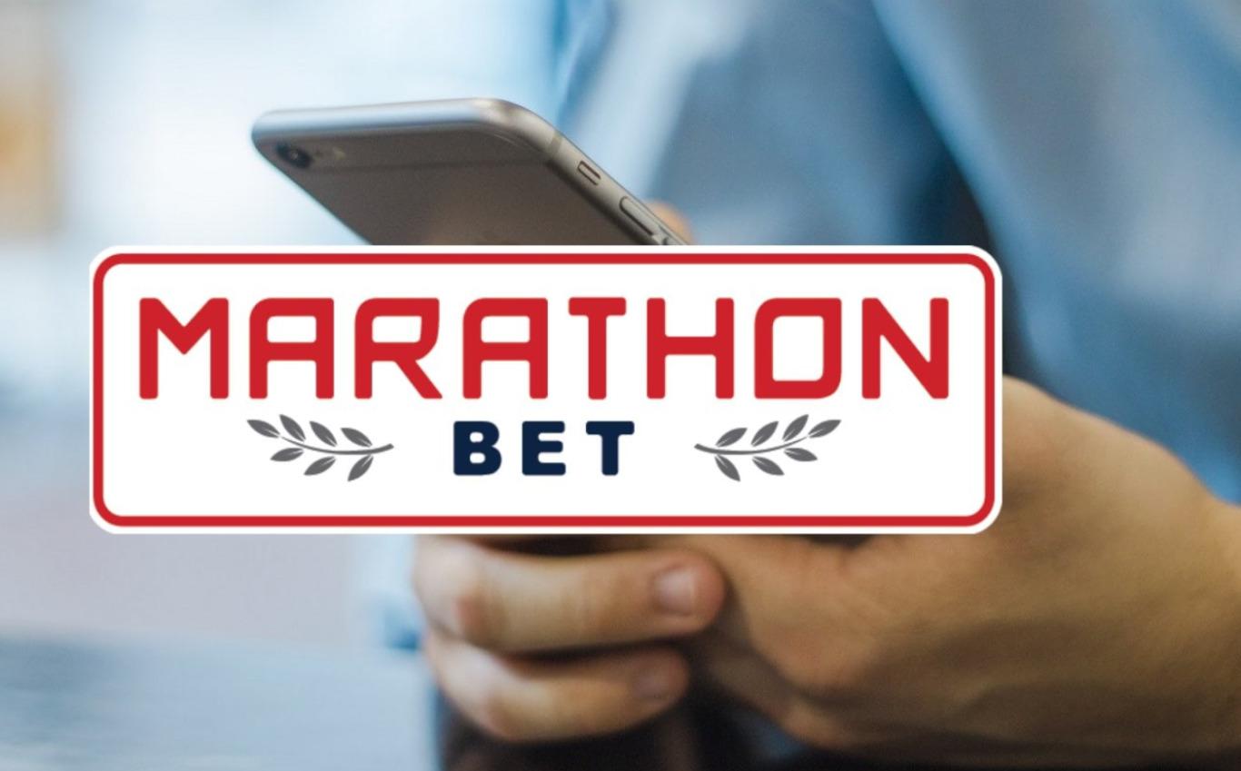 Промокоды Marathon Bet новым игрокам